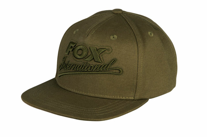green_fox_int_snapback_cap_main