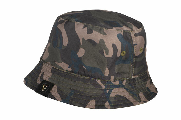 reversable_bucket_hat_camo_side