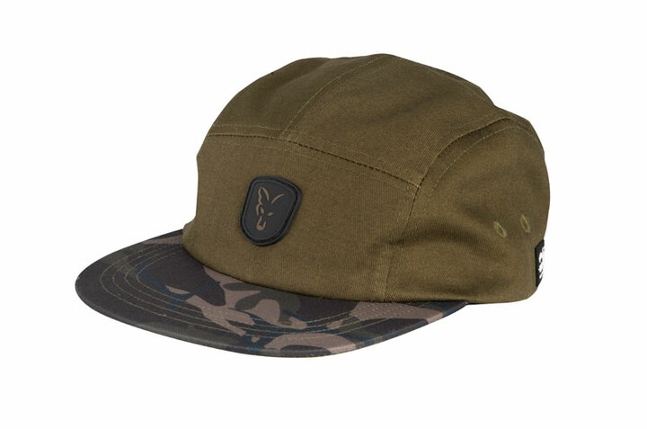 volley_cap_with_camo_peak_main