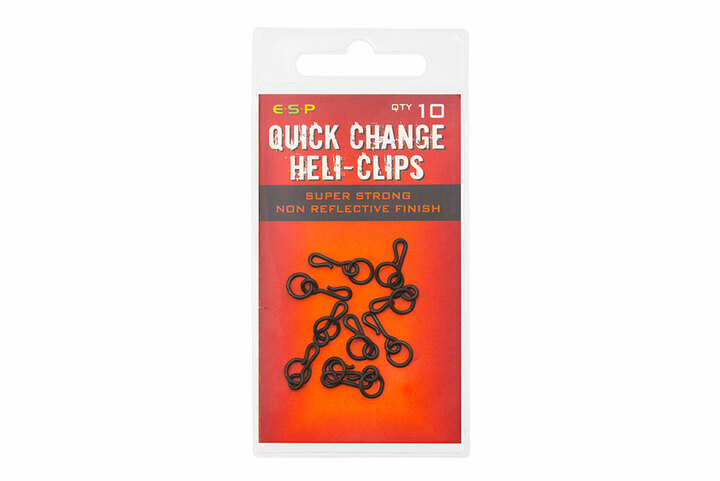 esp-quick-change-heli-clips-packed