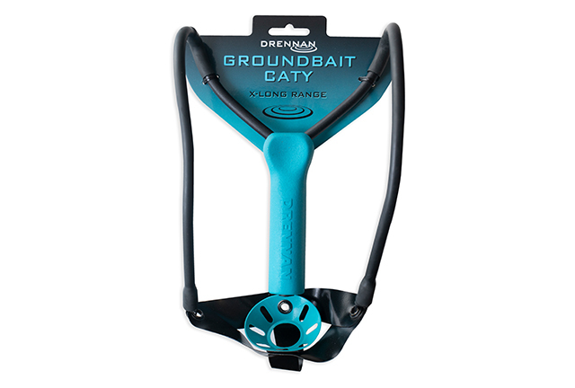groundbait-caty-new