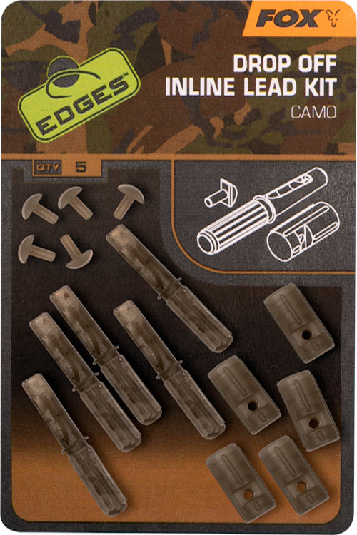 camo_drop_off_inline_lead_kit_amended