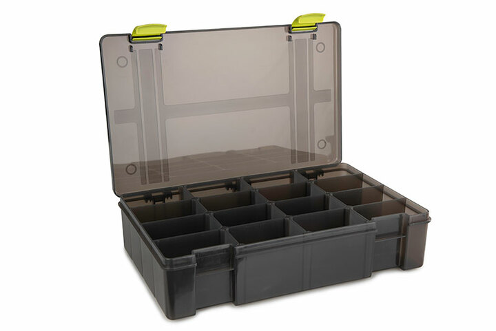 storage-box_16-deep_open