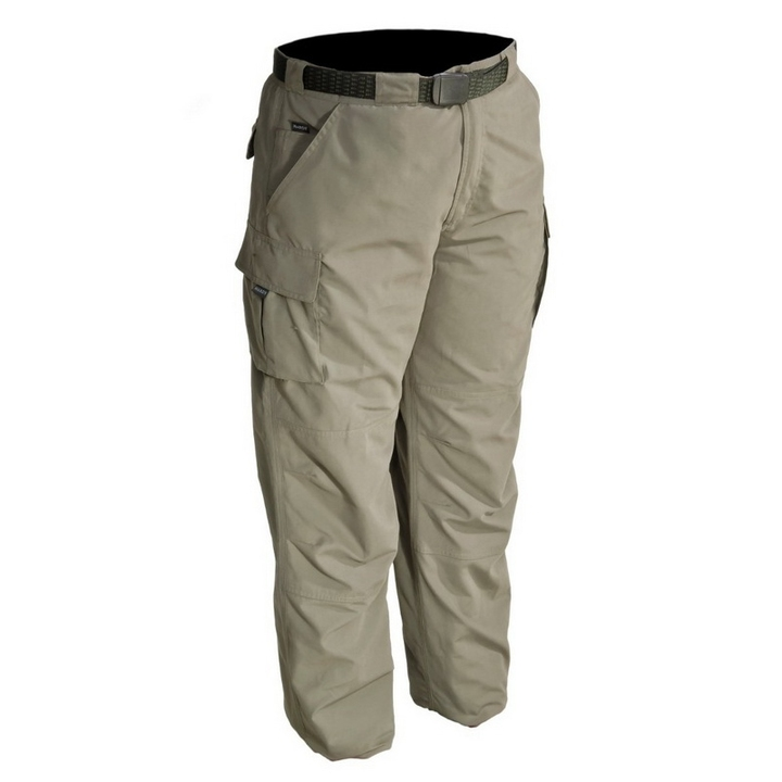 Hardy-EWS2-FishingTrousers_issi-40