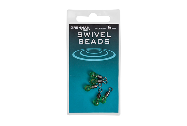 swivel-beads-packed-updated