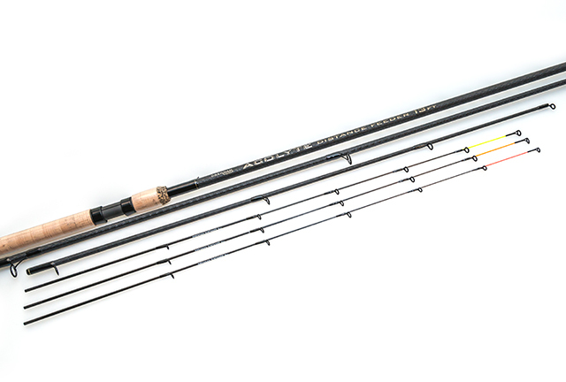 acolyte-distance-feeder-rod-13ft-main