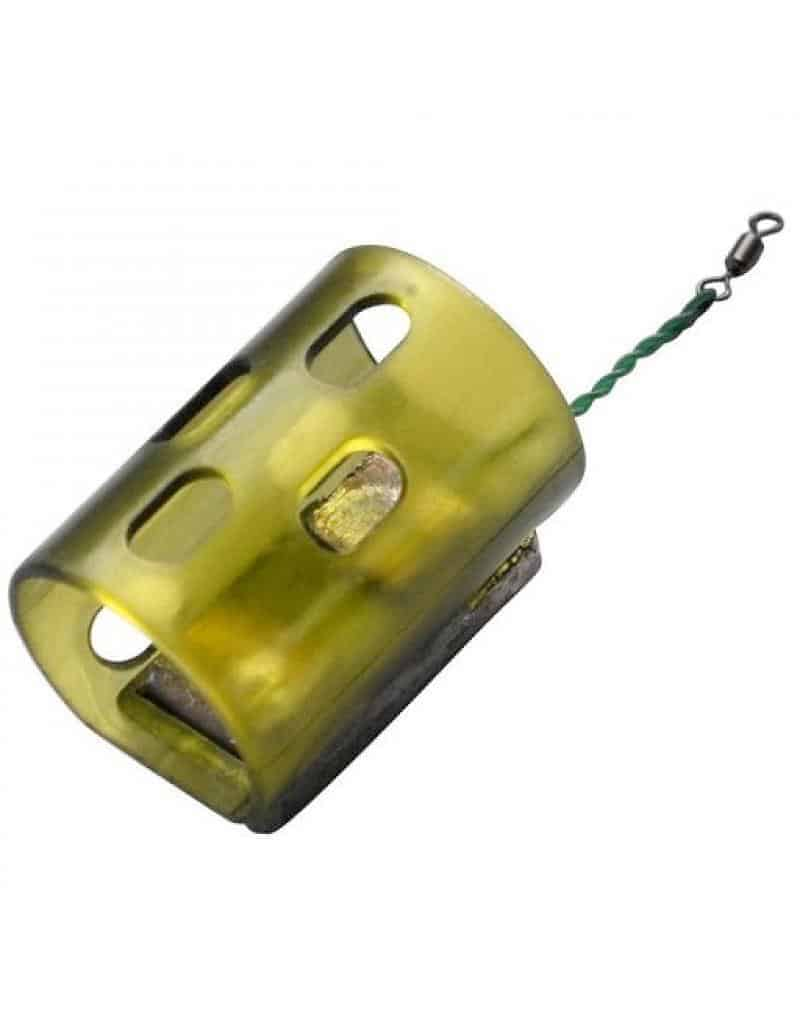 drennan-drennan-groundbait-feeder