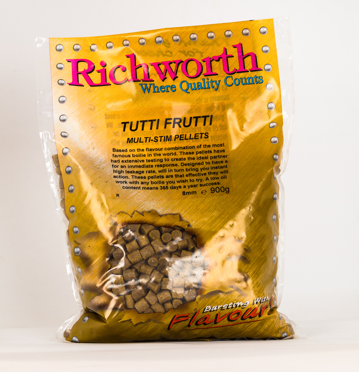 richworth-carpshop-201217-17