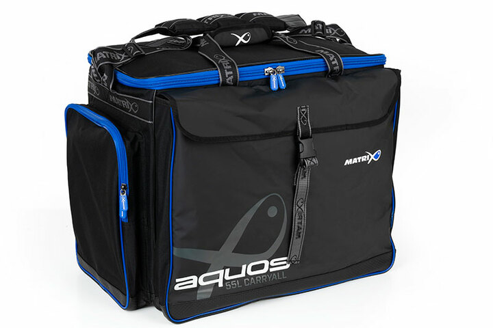 aquos-55l-carryall_main