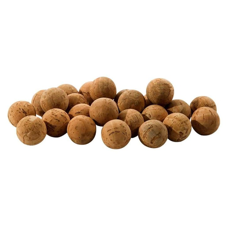 cork-balls-with-35mm-diameter-bag-of-60-74-p