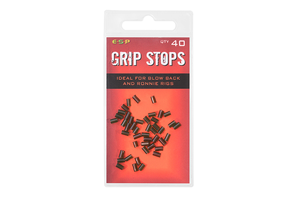 esp-grip-stops-packed