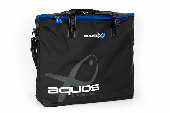 aquos-eva-net-bag_main