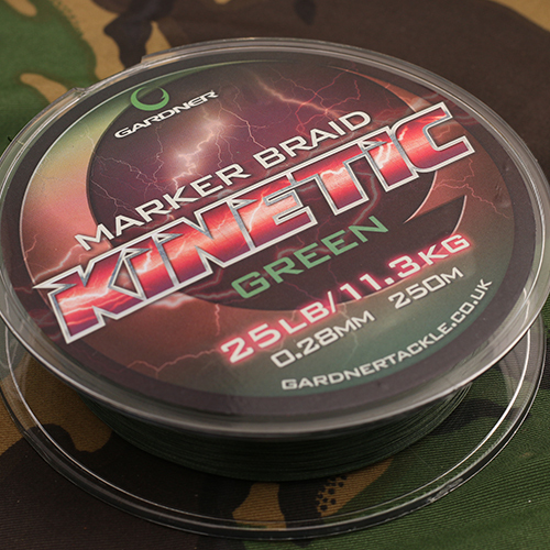 New-Kinetic-Marker-Braid-on-Camo-copy