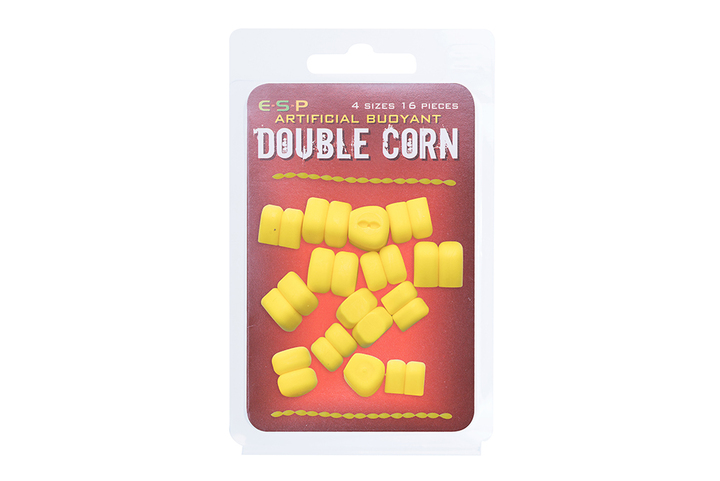 esp-double-corn-yellow-a