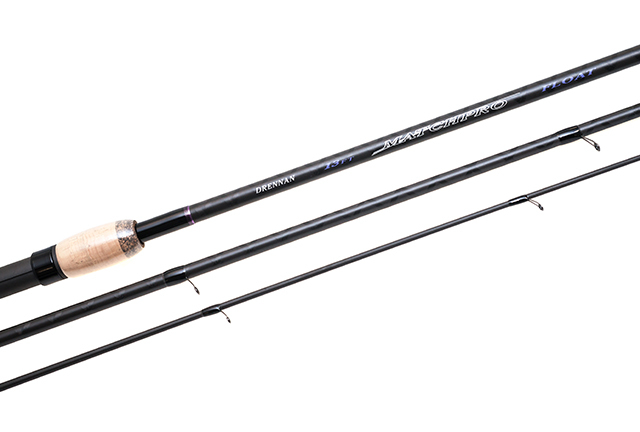 13ft-matchpro-float-rod-overview