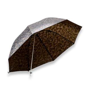 60inch-brolly_main_300x300