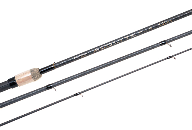 13ft-acolyte-plus-float-rod-overview