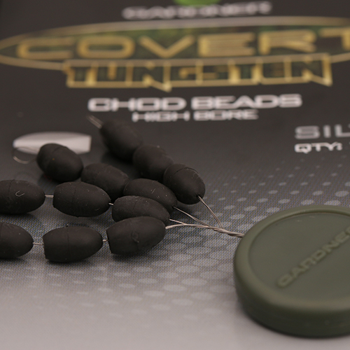 Covert-Tungsten-Chod-Beads-on-Camo2-copy