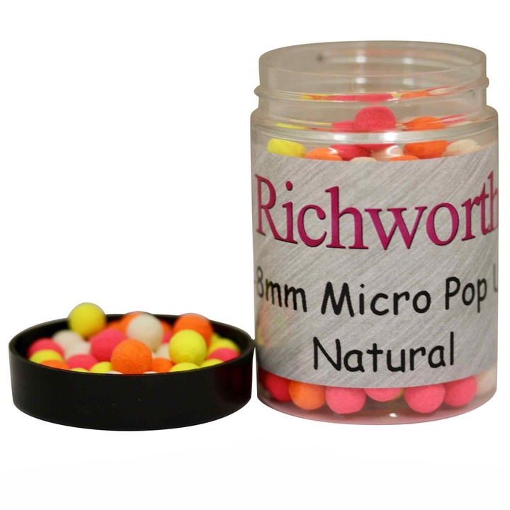 6-8mm-micro-pop-ups-Natural
