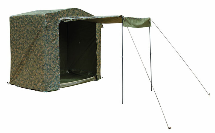 cum279-royale-camo-cook-tent-station