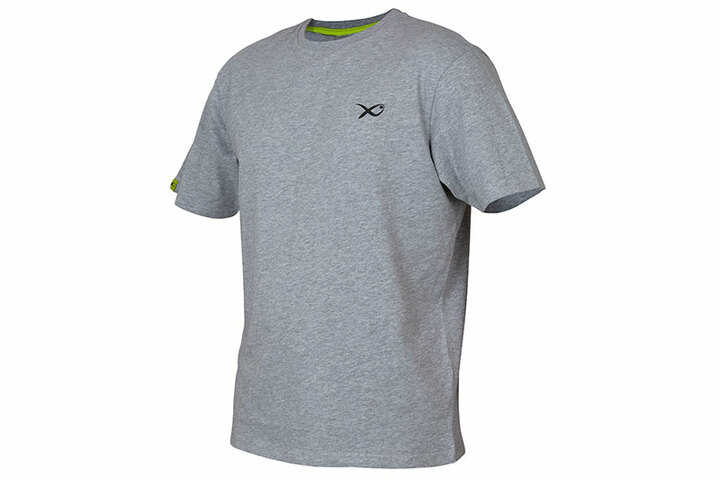 matrix-minimal-t-shirt_light-grey-marl_angled