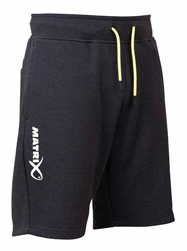 matrix-grey-lime-jogger-shorts_angled