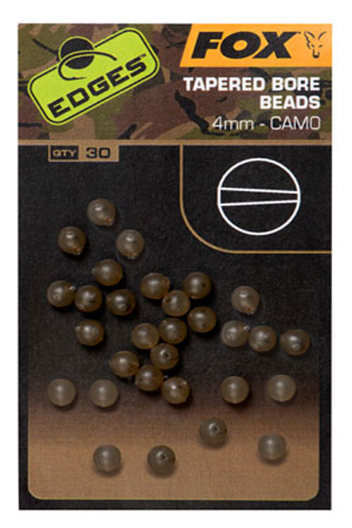 camo_tapered_bore_beads_4mm