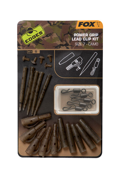 camo_power_grip_lead_clip_kit_size7