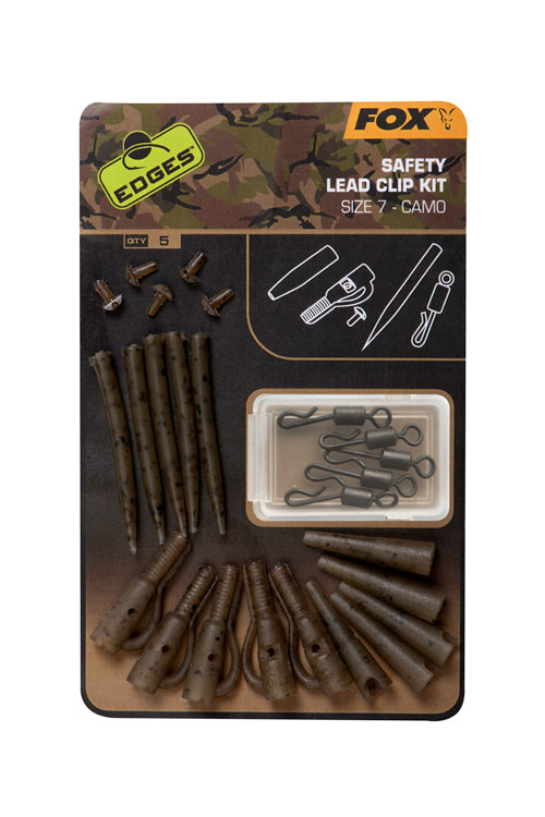 camo_safety_lead_clip_kit_size7