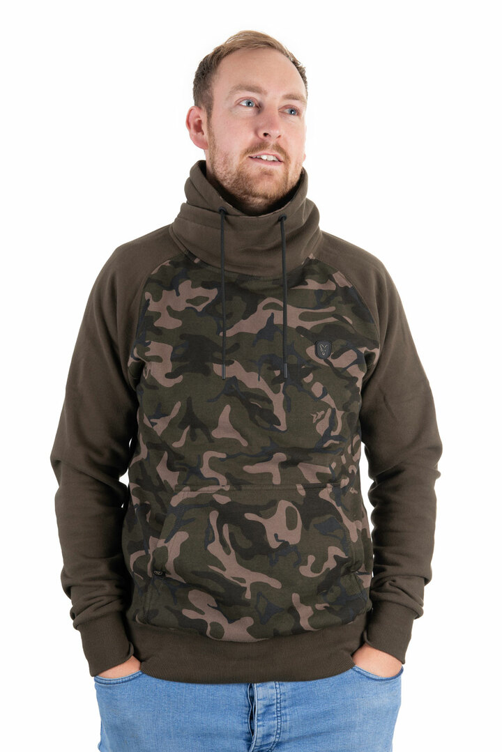 khaki_camo_high_neck_front