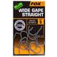 CHK174-181-Wide-Gape-Straight-Hook-Pack