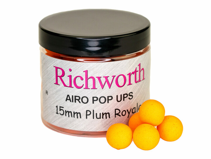 richworth-0802-38