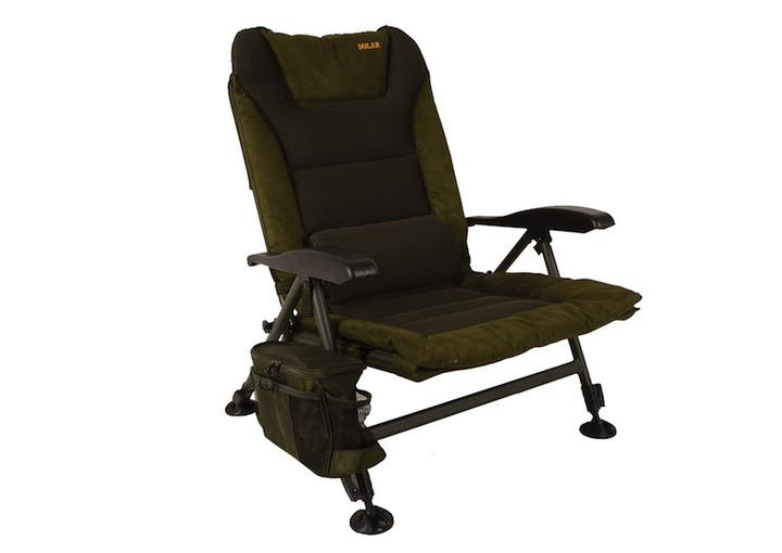 SP-C-Tech-Recliner-Chair-High
