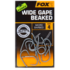 CHK182-189-Wide-Gape-Beaked-Hook-pack