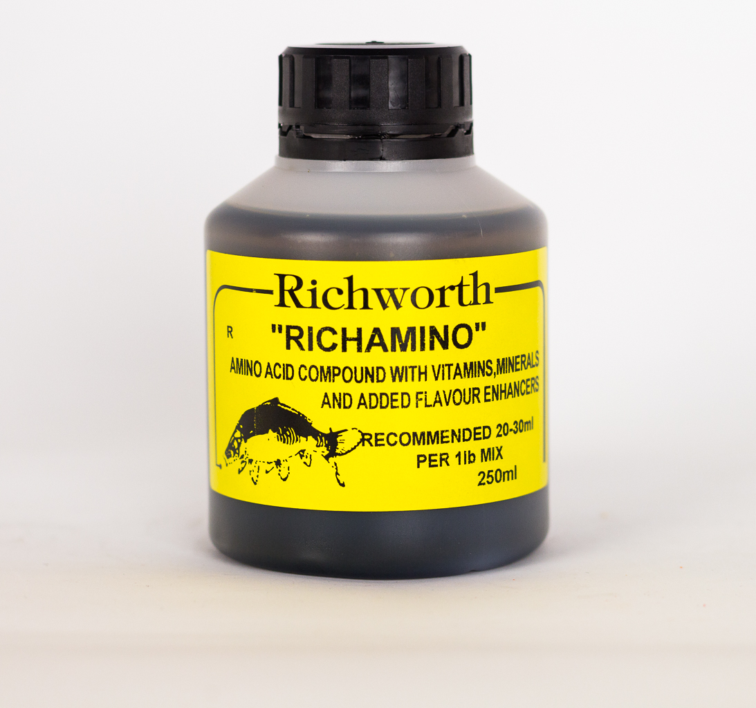 richworth-carpshop-201217-78