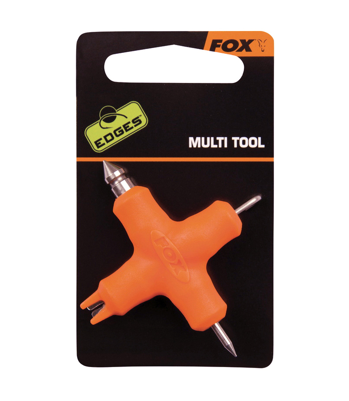 CAC587 EDGES MULTI TOOL_614x918