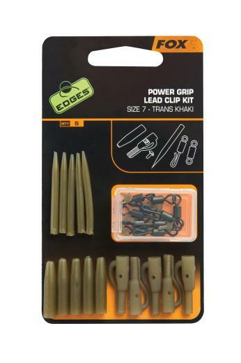 fox-edges-power-grip-lead-clip-kit-size-7-cac638-9709-0-1431684332000