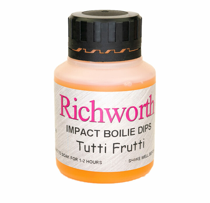 richworth-0802-70