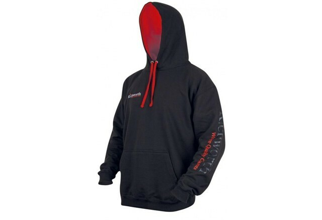 richworth_hooded_sweatshirt
