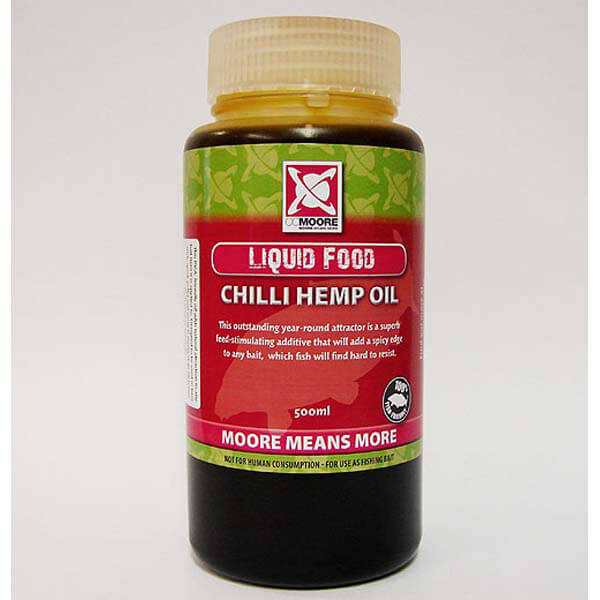 chilli_hemp_oil_500w_copy_fr1b-l5