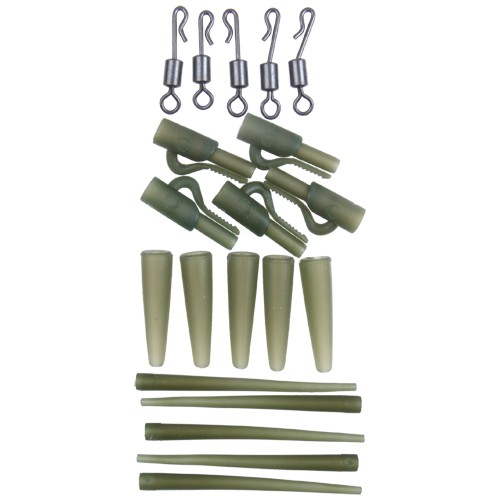 Covert_Clip_Kit_C-Thru_Green_Trans-copy