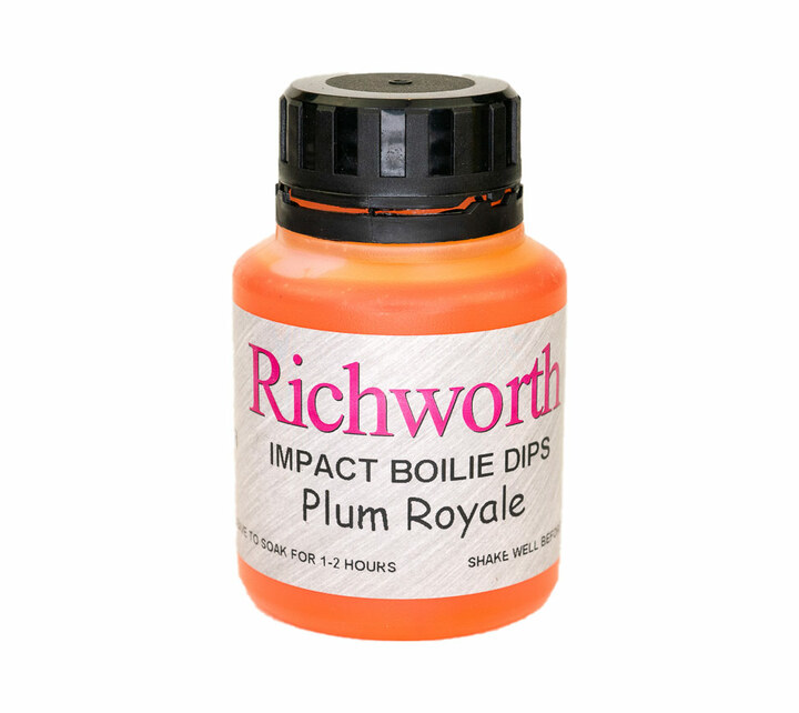 richworth-0802-66