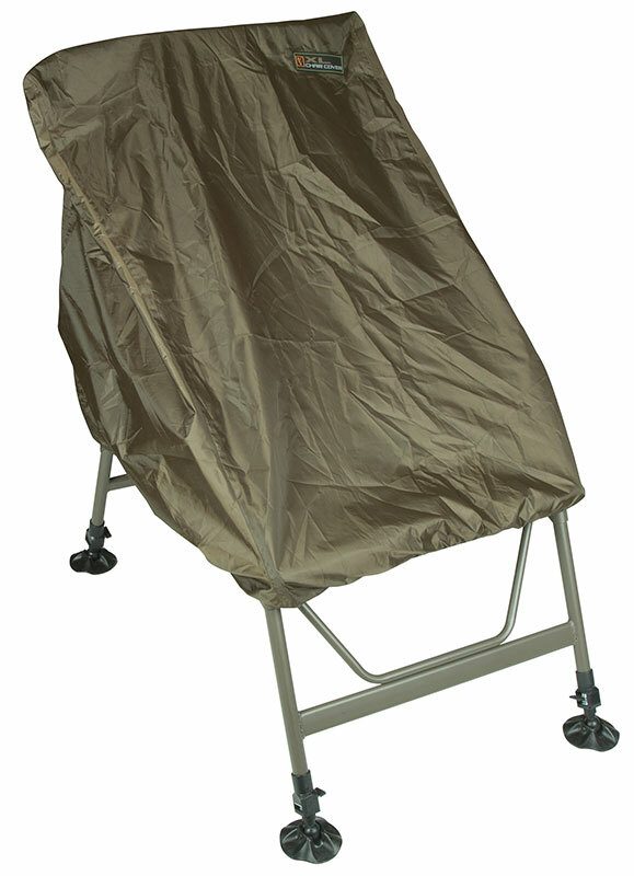 cbc064-waterproof-chair-cover-xl