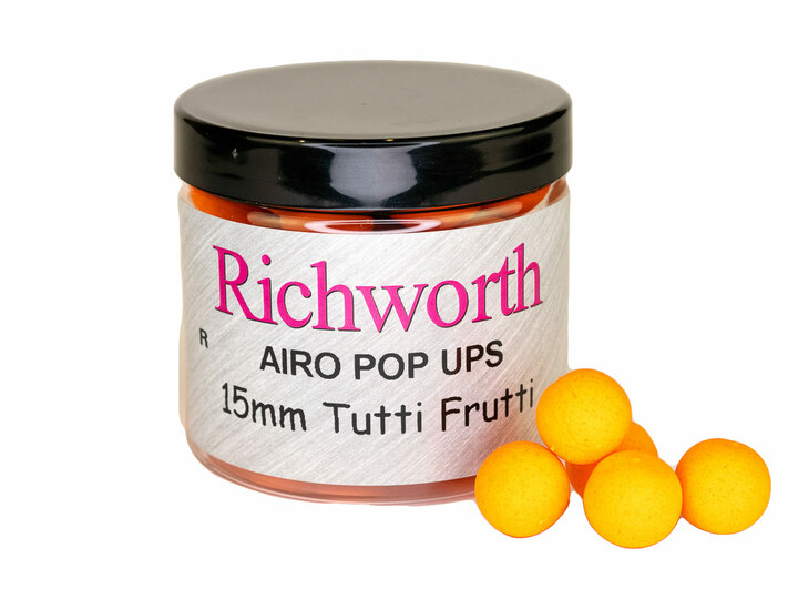 richworth-0802-32