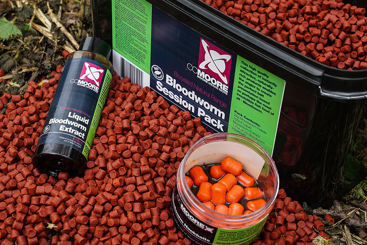 Bloodworm-Session-Pack-_1-of-1__t0nv-p3