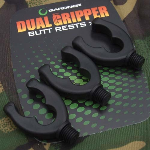 Dual-Gripper-Heads-on-camo-copy