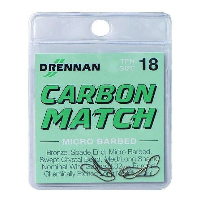 Drennan_Micro_Barbed_Carbon_Match_Hook