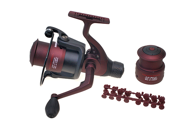 red-range-feeder-reel-unboxed