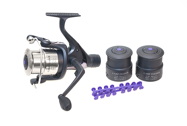 series-7-carp-feeder-unboxed
