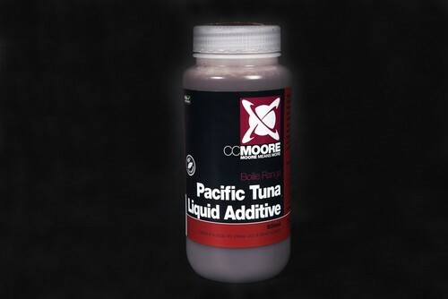 pacific-tuna-liquid-additive-500w